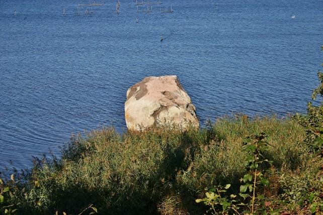 Co zobaczyć w Kamieniu Pomorskim