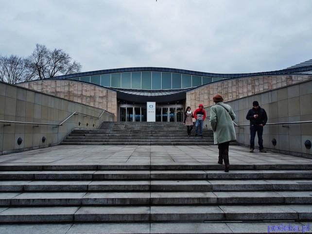 Kraków Manggha
