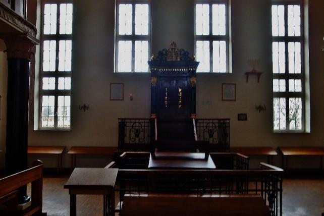 Żydowski Lublin