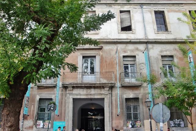 Zwiedzanie Madrytu Retiro, Rastro, Lavapies