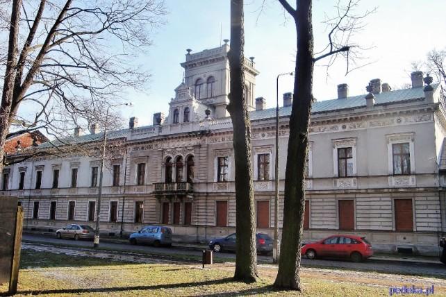 Muzeum Kinematografii