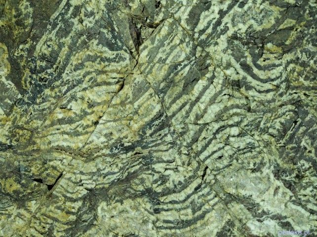 kopalnia uranu w Kletnie