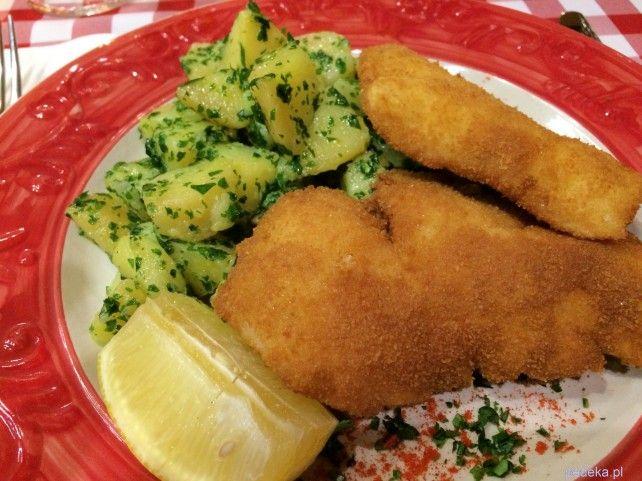 jedzenie w Budapeszcie
