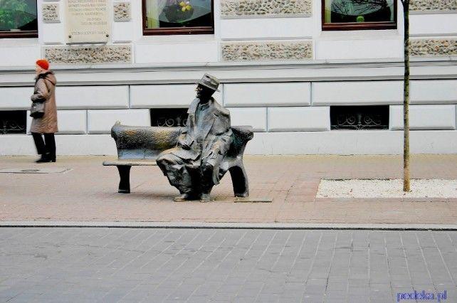 zwiedzanie Łodzi