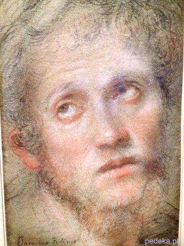 włoski obraz