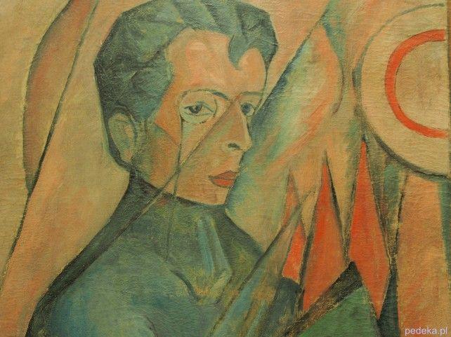 Wystawa Papież Awangardy