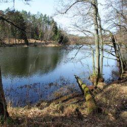 Wdecki Park Krajobrazowy