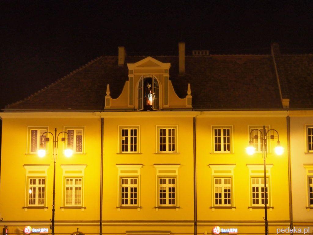 zwiedzanie Bydgoszczy