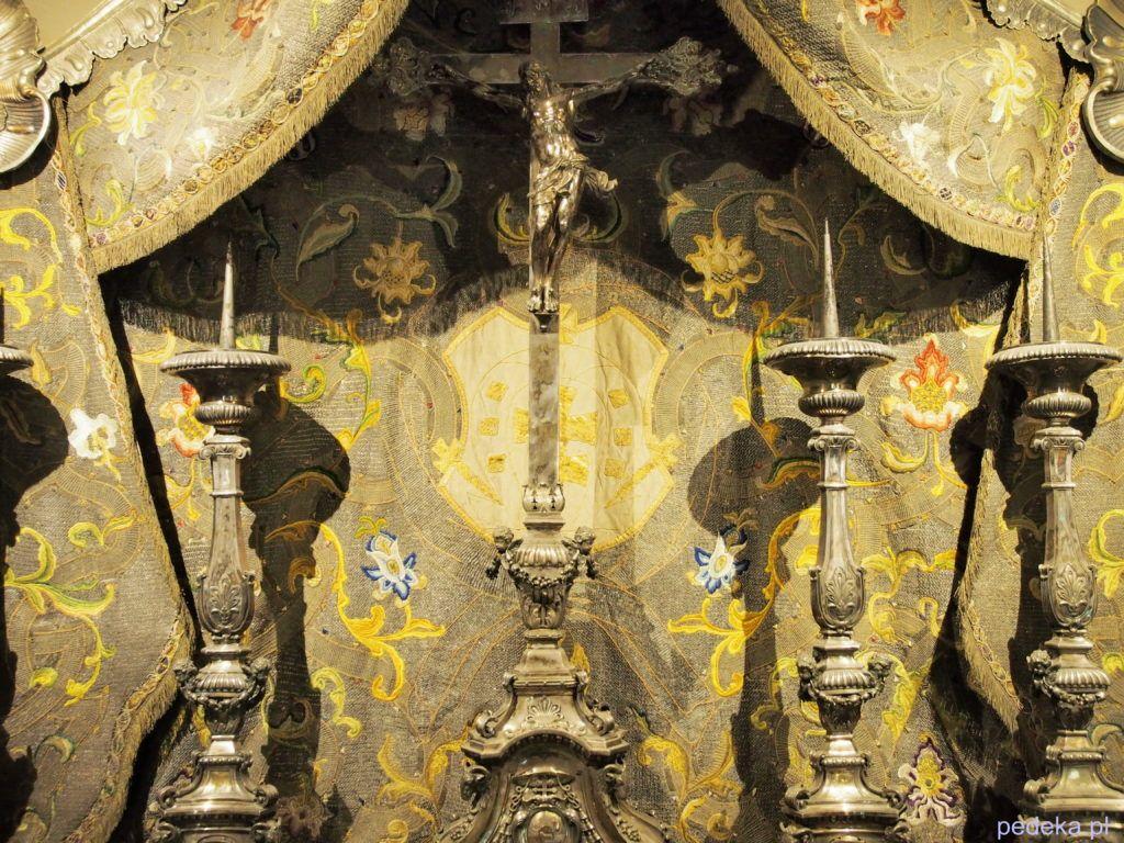 Gniezno Muzeum Diecezjalne