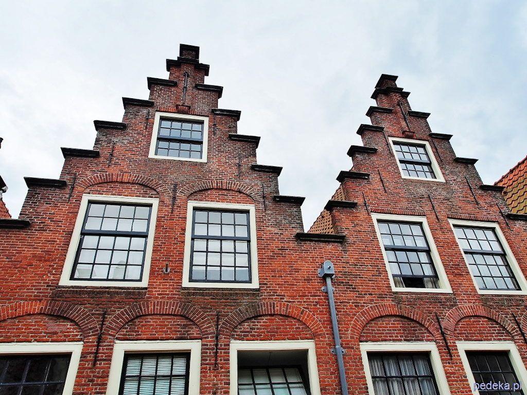Gdzie pojechać w czerwcu, Haarlem