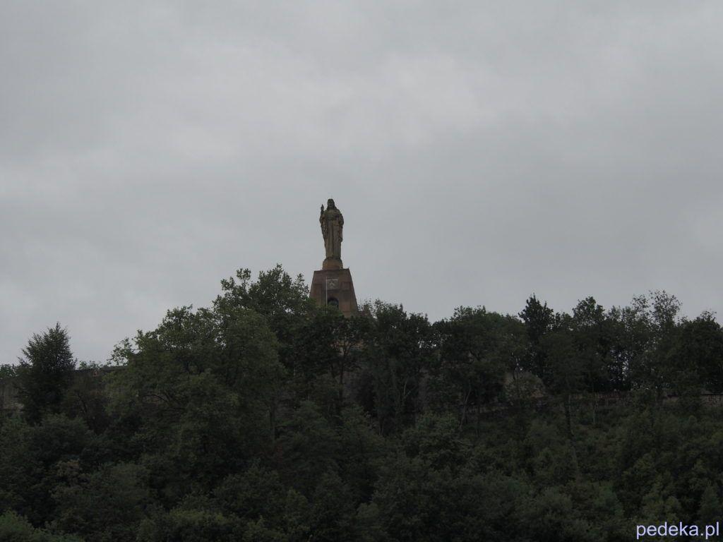 Donostia-San Sebastian największe atrakcje