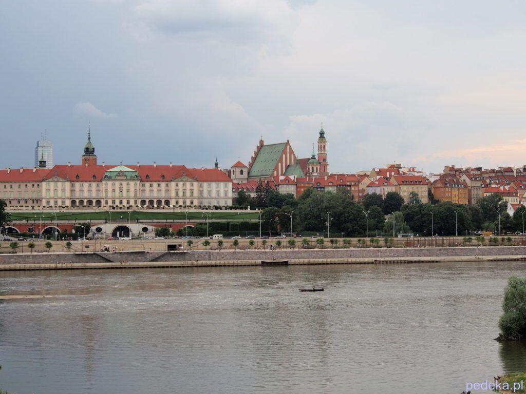 Most Śląsko-Dąbrowski