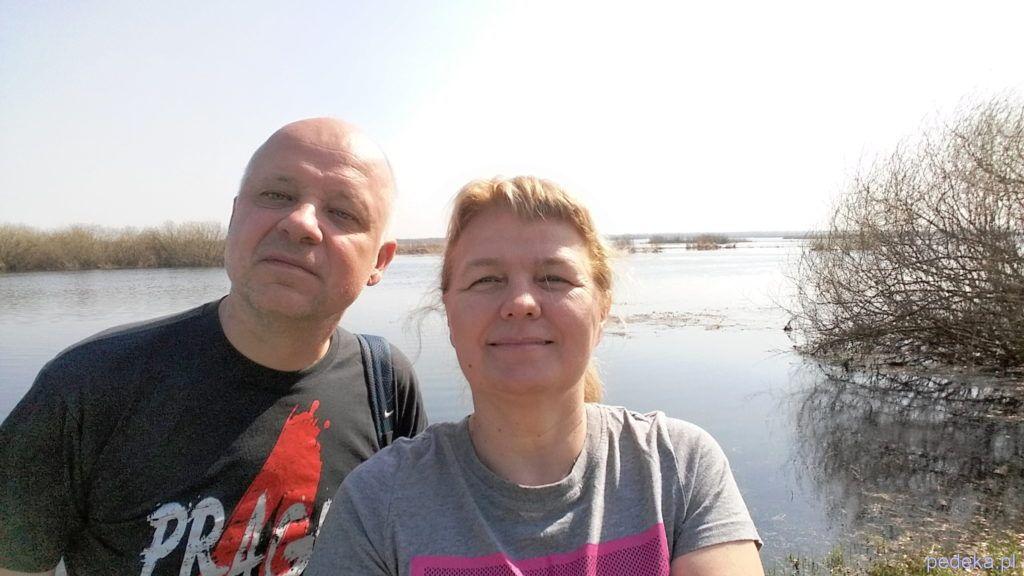 Weekend w Biebrzańskim Parku Narodowym