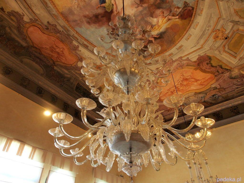 Wycieczki Burano, Murano. Lido