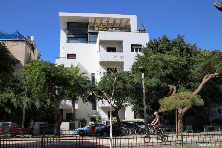 Tel Awiw