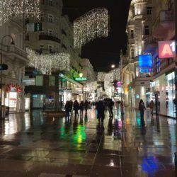 Boże Narodzenie w Austrii