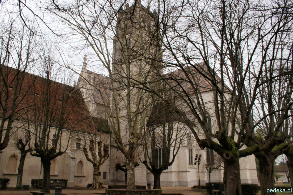 Broug en Bresse