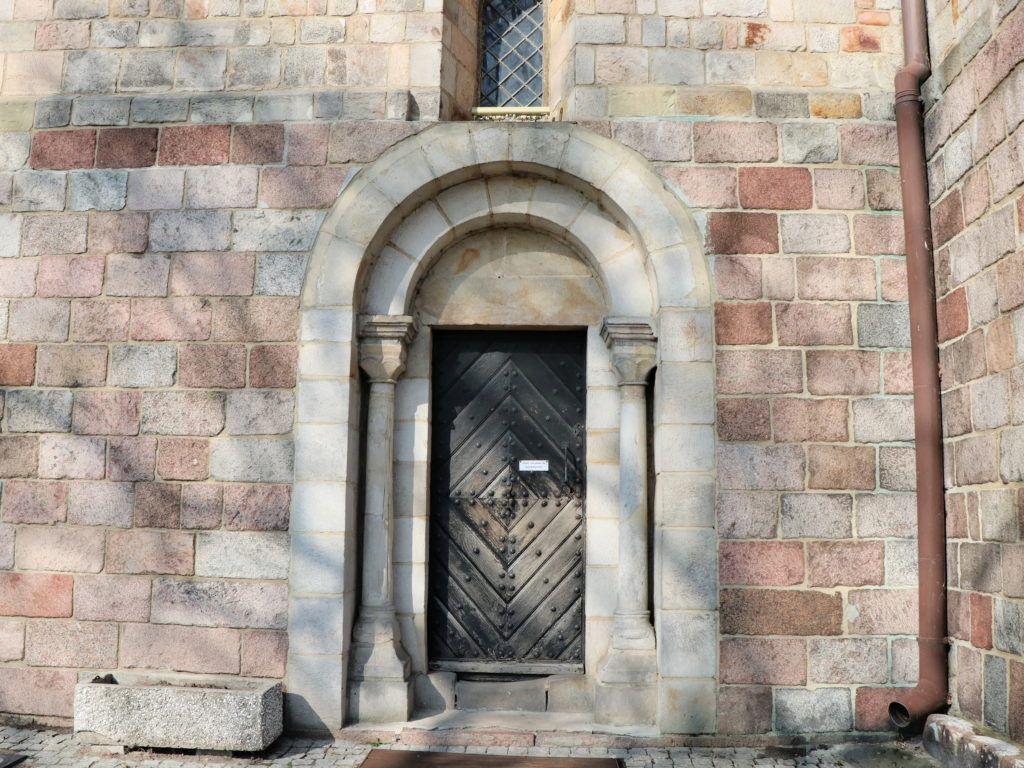 Jeden z portali