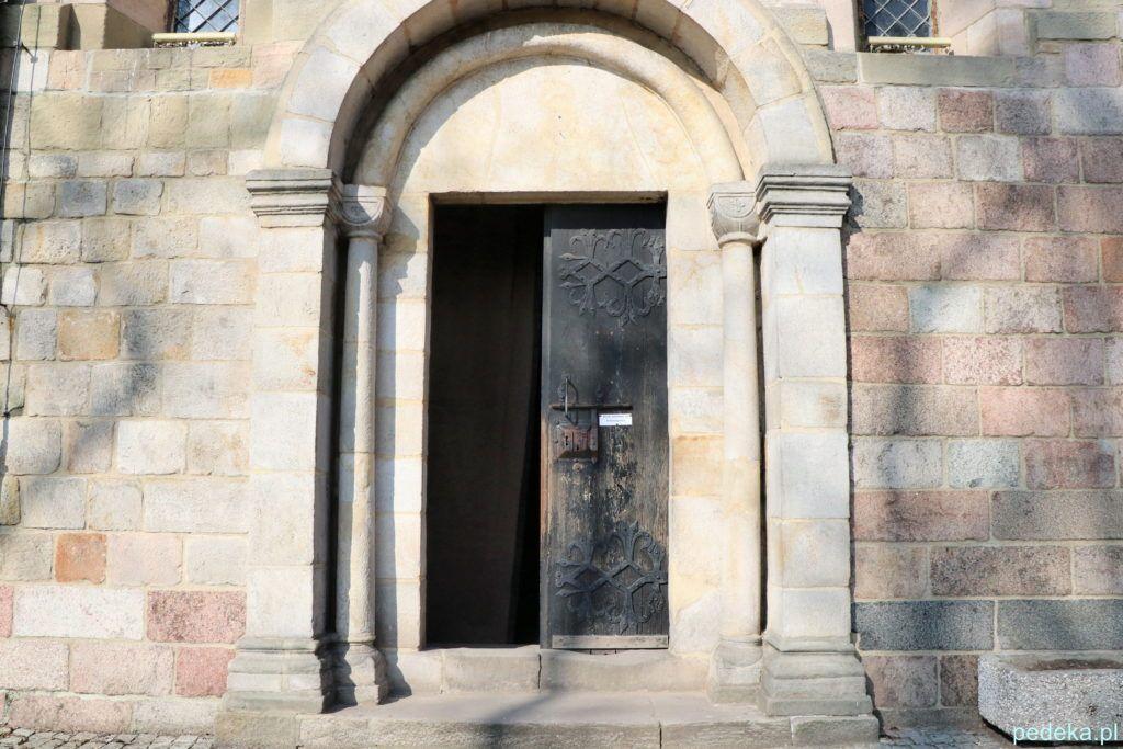Drugi portal