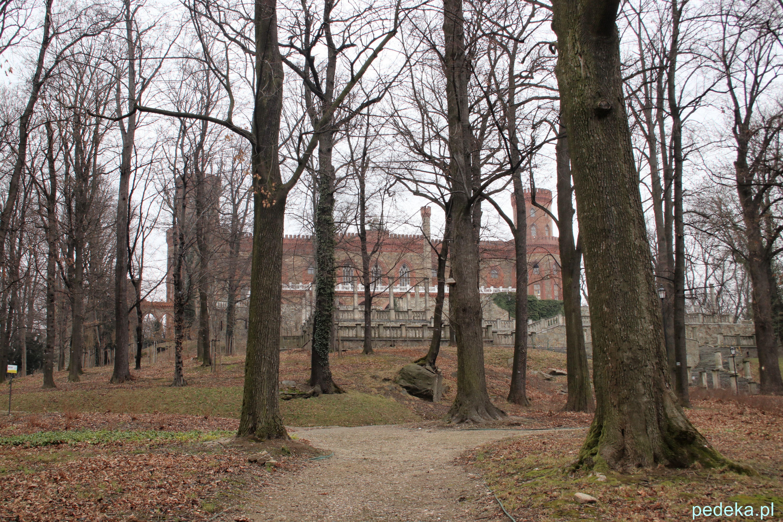 Kamieniec Ząbkowicki