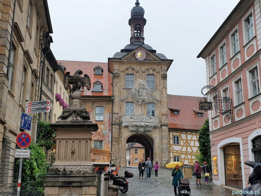 Rok 2019 Bamberg