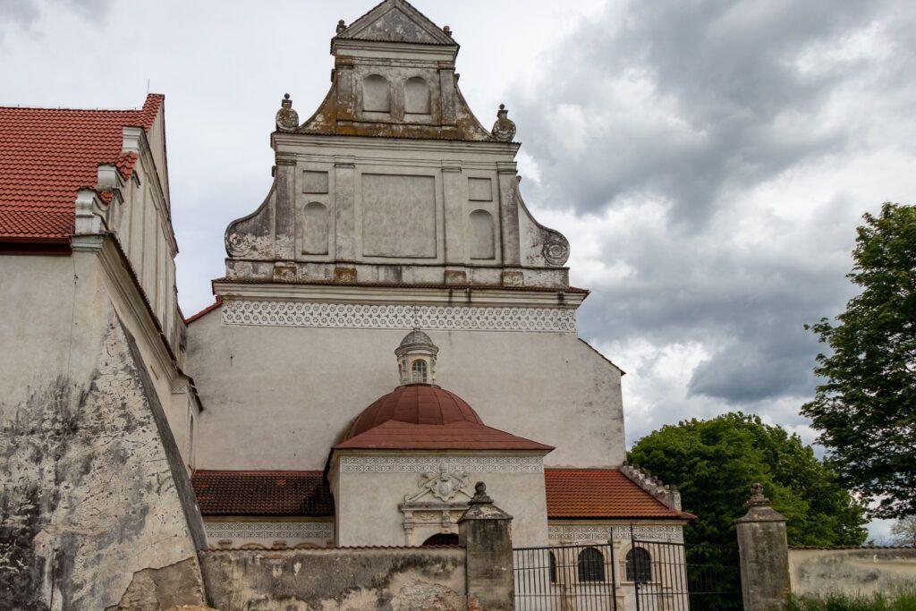 Też kościół św. Jacka